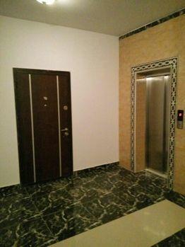 Продажа квартиры, Нальчик, Ул. Эльбрусская - Фото 1