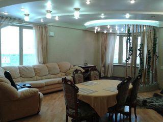 Продажа квартиры, Йошкар-Ола, Улица Вознесенская - Фото 1