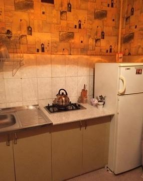 1 комнатная квартира на Рабочей - Фото 2