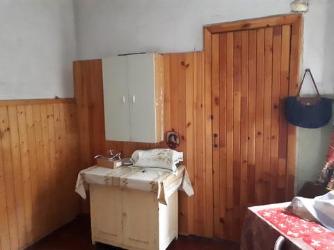 Продажа комнаты, м. Василеостровская, 16-я В.О. линия - Фото 3