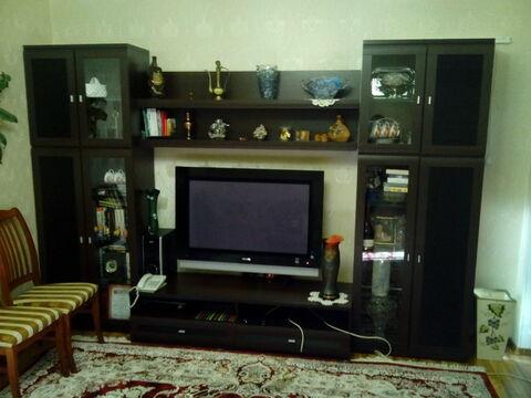 Продаю квартиру в Жилево - Фото 3