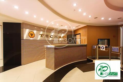 Сдается в аренду 4х этажное офисное помещение в историческом центре МО - Фото 4
