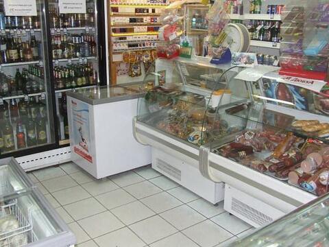 Продажа торгового помещения, Новороссийск - Фото 1