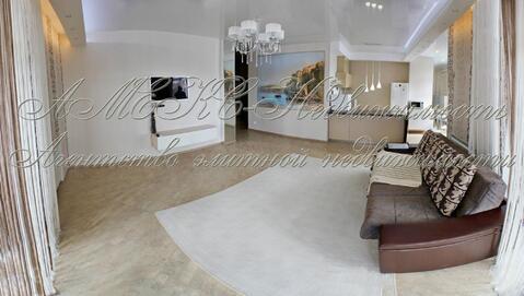 Аренда vip квартиры в центре Омска - Фото 2