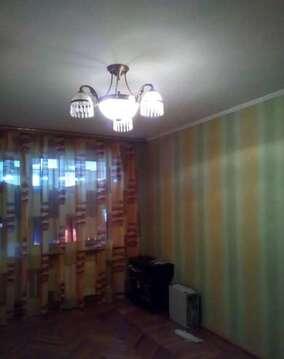 Аренда квартиры, Белгород, Ул. Конева - Фото 2