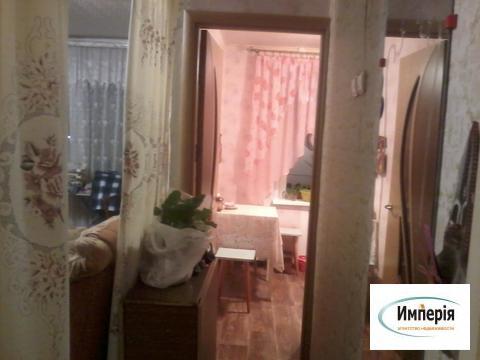 Продаётся уютная 2-комнатная квартира около Бульвара Роз - Фото 3