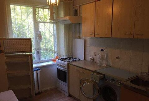 Продам 2-к квартиру, Голицыно Город, проспект Керамиков 86 - Фото 2
