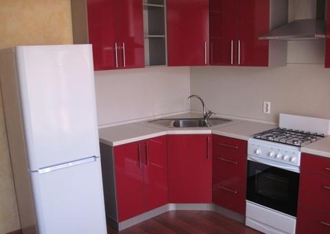 Сдается 1 комнатная квартира повышенной комфортности в Приокском - Фото 2