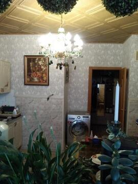 Продажа квартиры, Якутск, 202 мкрн - Фото 3