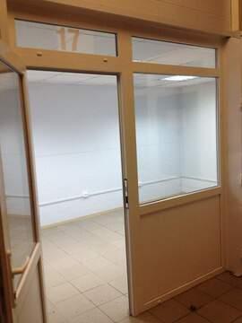 Офис в аренду 15 кв. м - Фото 5