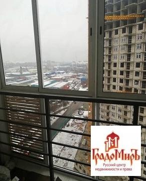 Продается квартира, Мытищи г, 35м2 - Фото 5