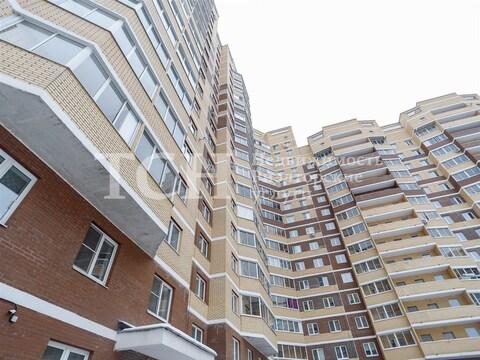 2-комн. квартира, Пушкино, ул Просвещения, 13к3 - Фото 1