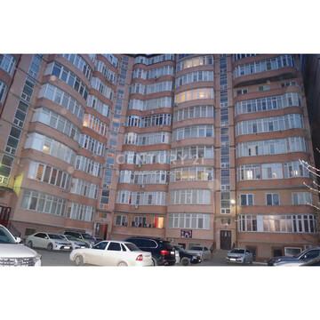 Продажа 2-к квартиры в Редукторном пос, 118 м2, 10/10 эт - Фото 2