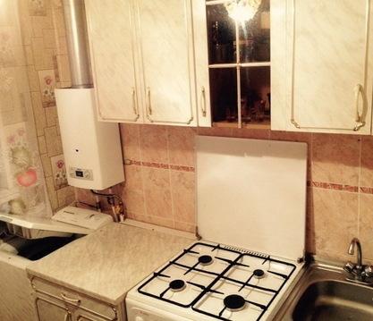 Продам 1 квартиру на Строителей - Фото 5
