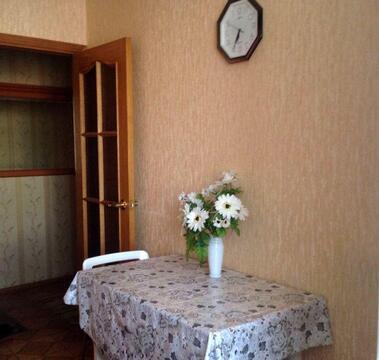Аренда квартиры, Белгород, Б.Хмельницкого пр-кт. - Фото 2