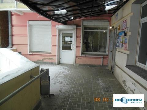 Объявление №48225054: Продажа помещения. Иркутск, ул. Дальневосточная, 144,