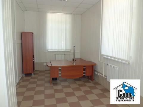 Сдаю под офис 83 кв.м. на ул.Воронежская,7 - Фото 4