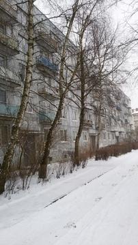 Продам 1-комнатную квартиру Мира ул. - Фото 1