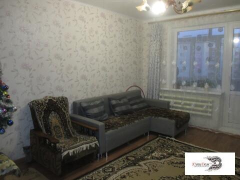 Продажа трёхкомнатной квартиры в центре Михайловска - Фото 3