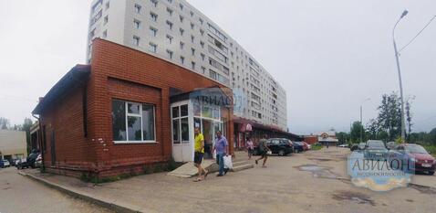Продам 1 ком кв. 31 кв.м. ул.Чайковского д.58 этаж 2 - Фото 4