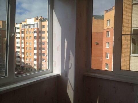 Сдается 2-х комнатная квартира г. Обнинск ул. Гагарина 13 - Фото 4