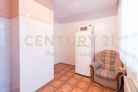 Продажа 1-комнатной квартиры Люберцы 76 - Фото 3