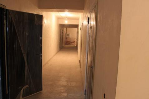 Гостиничный комплекс - Фото 3