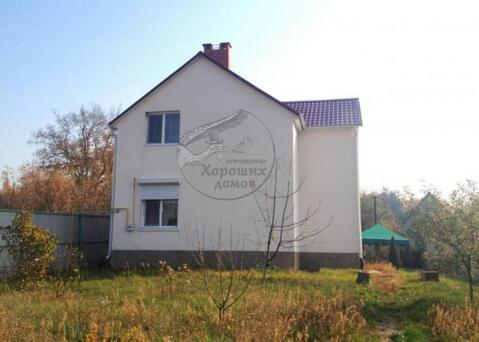 Продажа дома, Антоновка, Грайворонский район, Заречная 3 - Фото 2