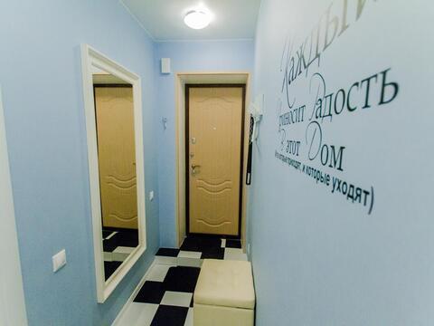 Сдам квартиру в аренду ул. 12 лет Октября, 7в - Фото 5