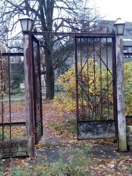 Продажа офиса, Великий Новгород, Ул. Славная - Фото 4