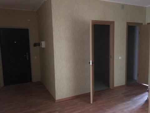 2 комнатная квартира г. Люберцы, ул.8 Марта, д.30б - Фото 3