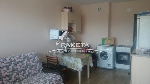 Продажа квартиры, Ижевск, Ул. Тверская - Фото 2