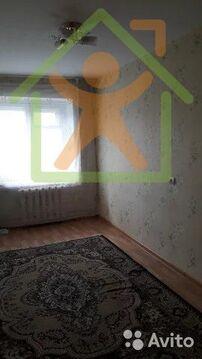 Квартира, ул. 40 лет Октября, д.19 - Фото 5