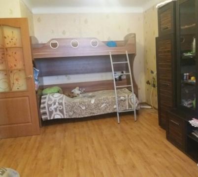 Сдается 1 ком. Квартира на ул. Приморская, 27 (Северная сторона) - Фото 4