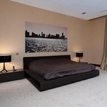 Сдам квартиру посуточно, Квартиры посуточно в Екатеринбурге, ID объекта - 316894741 - Фото 1