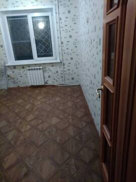 Продается 3-х комнатная квартир - Фото 1