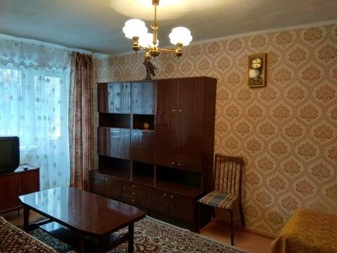 Квартира, ул. Лескова, д.32 - Фото 2