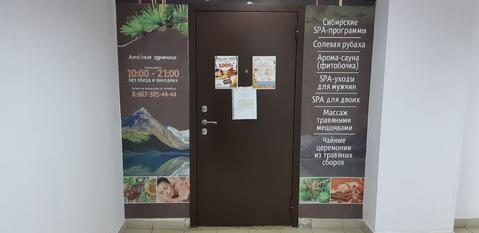 Продажа псн, Тюмень, Ул. Свердлова - Фото 3