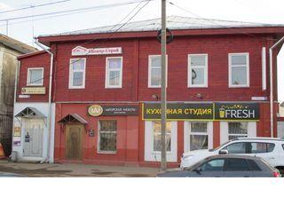 Продажа офиса, Кострома, Костромской район, Мира пр-кт. - Фото 1
