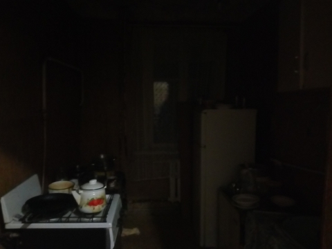Продажа комнаты, Иваново, Ул. Афанасьева - Фото 5
