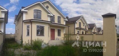 Продажа дома, Нальчик, Ул. Биттирова - Фото 1