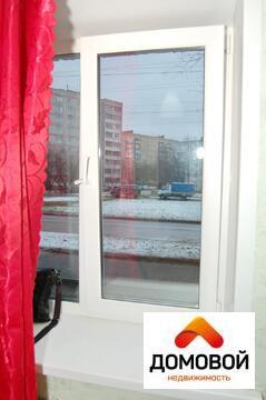 Комната с ремонтом в центре Серпухова - Фото 5