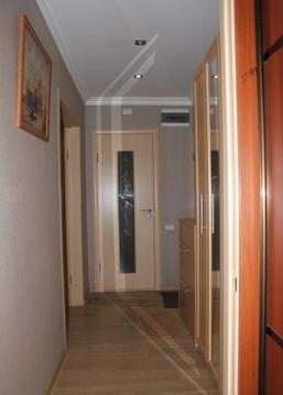 Улица Неделина 27; 2-комнатная квартира стоимостью 25000 в месяц . - Фото 2