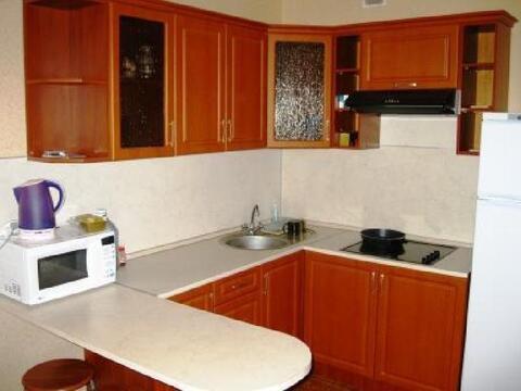 Снять 1 комнатную квартиру в мытищах ул. Юбилейная, 36