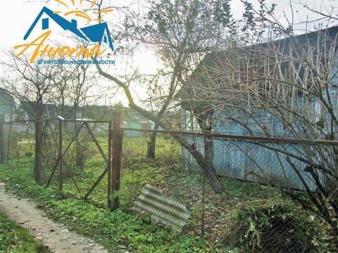 Продается дача в деревне Дроздово Жуковского района Калужской области - Фото 2