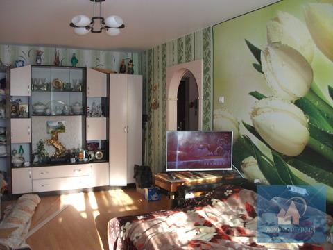 Квартира новой планировки - Фото 5