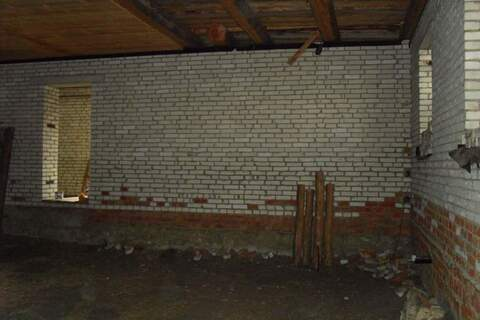 Продам: дом 163 м2 на участке 16 сот. - Фото 4