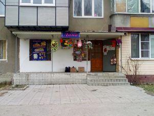 Продажа готового бизнеса, Нарткала, Урванский район, Ул. Красная - Фото 1