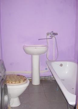 Продам 1-комнатную квартиру- студию в Солнечном, ЖК «Подсолнухи», - Фото 4