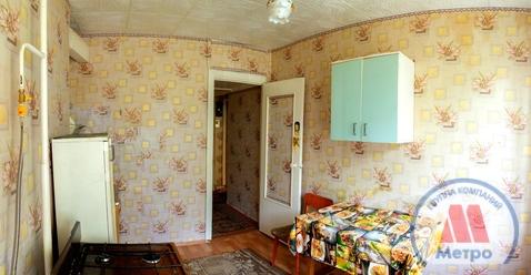 Квартира, ул. Моторостроителей, д.46 - Фото 2